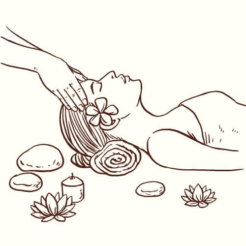 Massage-2019