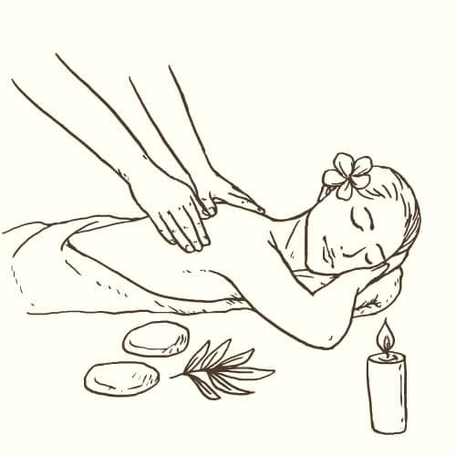 Massage-2020